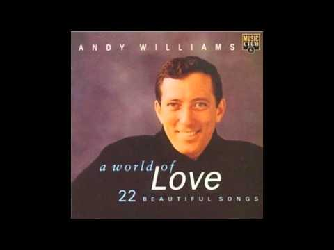 Andy Williams - Domino