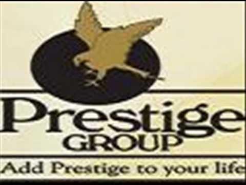 Prestige Atrium Bangalore Commercial Office Space Retail Shops Location Map Price Floor Plan Reviews