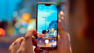 Mobile Photography Tips/Tricks 2018!