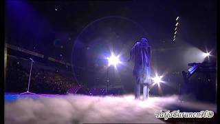 Nightwish - Stone People  (DVD End Of An Era) HD