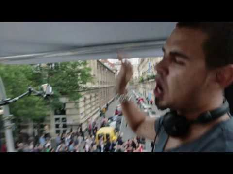 TECHNOPARADE pt. 2