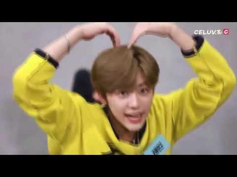 Download Jemin NCT Dream funny cute aegyo moments compilation Mp4 baru