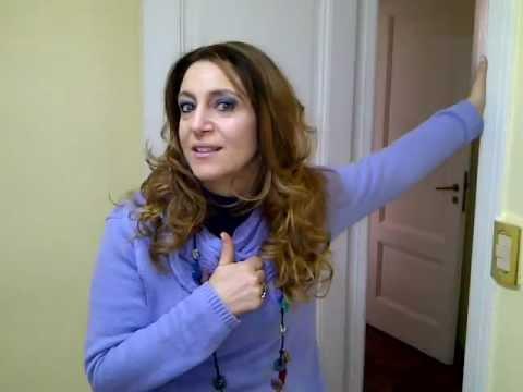 Cantando Con Adriana Personajes Cantando Con Adriana Previa