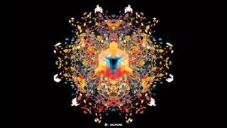 大橋トリオ [Ohashi Trio] - Things Have Changed