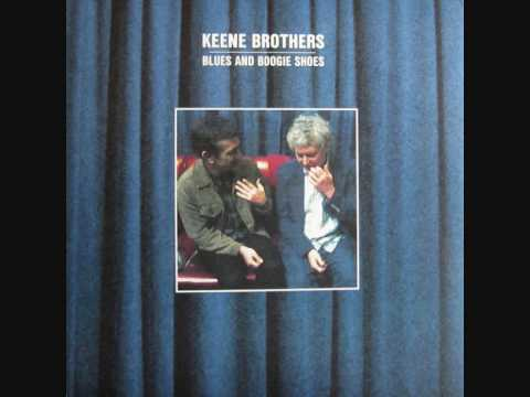Robert Pollard & Tommy Keene (Keene Brothers) - Death of the Party