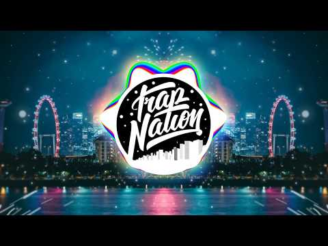 Major Lazer - Be Together (Wildfire Remix)