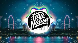 Download Lagu Major Lazer - Be Together (Wildfire Remix) Gratis STAFABAND