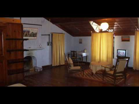 India Uttarakhand Ranikhet Holm Farm Heritage India Hotels India Travel Ecotourism Travel To Care