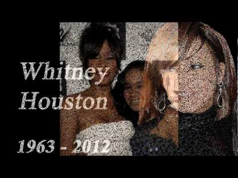 I Miss You by Cecil Taylor-Tyler Perry-Whitney Houston