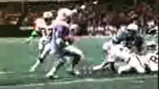 NFL Video - Football NFL's Greatest Hits.3gp