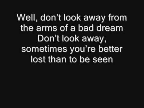 Green Day - The Forgotten Full Song w\lyrics