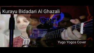 download lagu Kurayu Bidadari   Al Ghazali   Yugo gratis