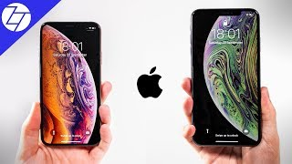 iPhone XS Max - My NEW Daily Driver?
