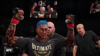 EA SPORTS™ UFC® 3_20180525004511