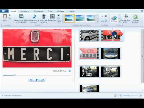 MP4 to Movie Maker: How to Import MP4 to Windows