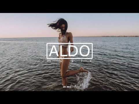 Don Diablo & Marnik - Children Of A Miracle (Apollo Vice Remix)