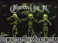 cypress hill de Prelude To A [video]