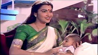 மன்னவா மன்னவா மன்னாதி| Mannava Mannava Mannathi Hd Video Songs| Tamil Film Songs|
