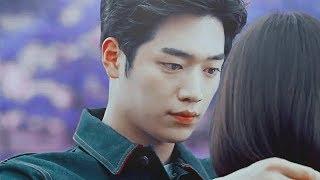 Kore Klip | Bir Sen Bir Men