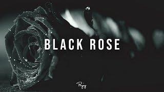 """Black Rose"" - Dark Bass Trap Beat Free New Rap Hip Hop Instrumental 2019 | KM Beats #Instrumentals"