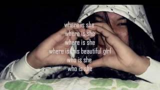 Watch J Roman  Soluna Where Is She video