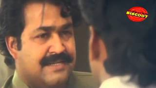Watch Devaasuram Malayalam film directed by I V Sasi and written by Ranjith, Produced by V B K Menon, Music by M G Radhakrishnan. Starring Mohanlal, Revathi, Nedumudi Venu, Innocent, Napoleon,...