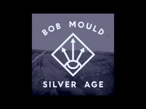 Bob Mould - Angels Rearrange