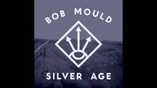 Watch Bob Mould Angels Rearrange video