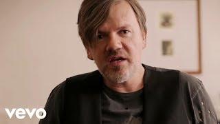 Michal Hrůza – Pro Emu, Videoklipy a mp3