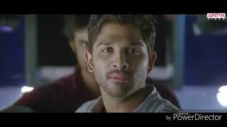 Yavadu status video