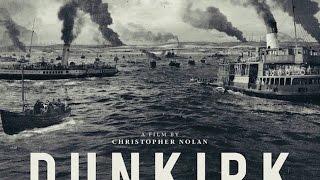 Dunkrik - official Trailer (HD)