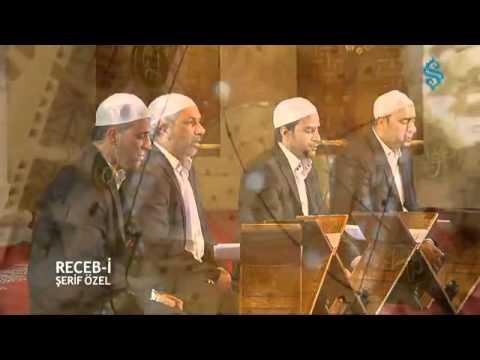 Gülistanbul İlahi Grubu Sen Muhammed Mustafa'sın s a v Semerkand Tv Bağcılar İlahi Grubu