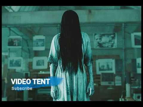 horror ringtone ghost polyphonic 2018 high quality