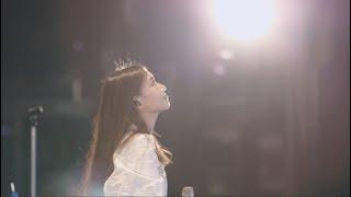 大塚愛 - 新譜「LOVE IS BORN ~14th Anniversary 2017~」ライブCD/DVD/Blu-ray 2017年12月20日発売予定 Trailer映像を公開 thm Music info Clip
