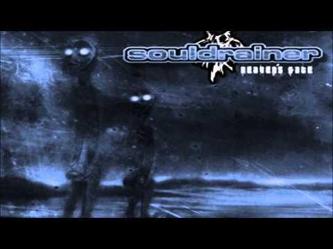 Souldrainer - Alien Terror