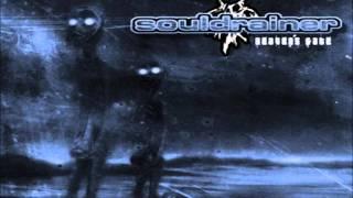 Watch Souldrainer Alien Terror video