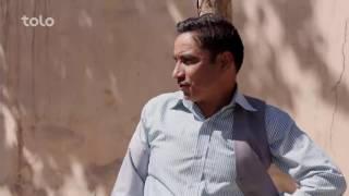 Shabake Khanda - Season 2 - Ep.39 - Ajab Gul