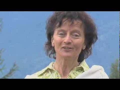 Aufruf der BDP Bundesrätin Eveline Widmer-Schlumpf