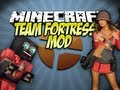 [1.6.2] TF2 Mod (Teleporter, Sentry guns, Dispenser)