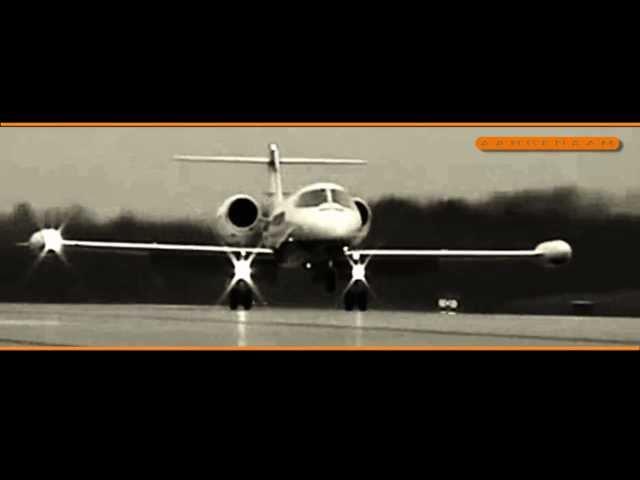 Automotive videoadvertentie online!