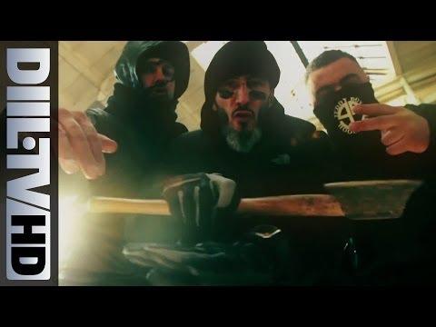 Hemp Gru - Kiedy Zabraknie Słońca (VIDEO DIIL.TV HD)