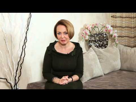 Советы косметолога | Подтяжка лица в домашних условиях