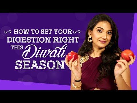 download lagu How To Improve Your Digestion During Diwali  Neha gratis