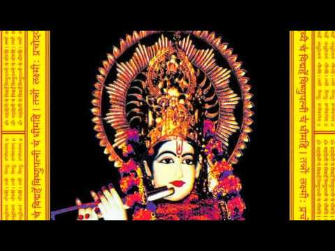 Raja Vedalu - DJ Cheb i Sabbah