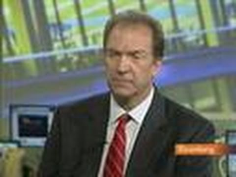 Malpass Sees U.S. `Lost Decade' on Weak Dollar Policy: Video