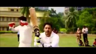 Bangladesh vs India ICC Funny video