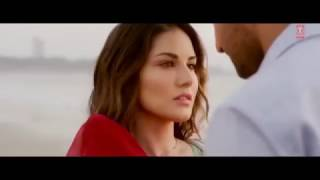Download IJAZAT FULL HD VIDEO SONGS ONE NIGHT STAND ARIJIT SINGH FEAT  SUNNY LEONE 3Gp Mp4