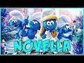 Смурфики поют Novella IVAN VALEEV mp3