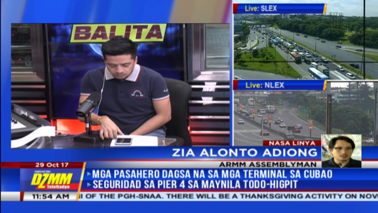 150 war dead share Marawi mass grave: official