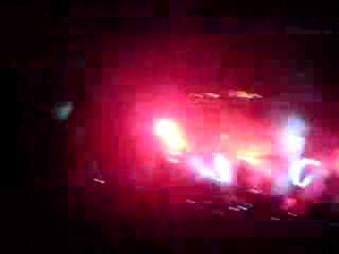Kreator - Hordes of Chaos (A Necrologue for the Elite) 13-10-2009
